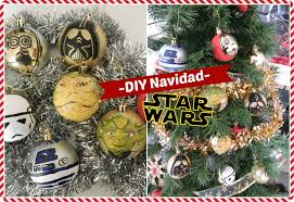 wars christmas diy navidad wars christmas diy wars diy fyi