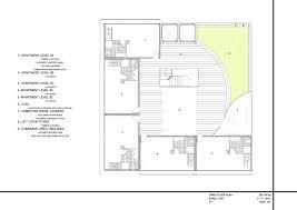 floor plans architecture architectural projects christian lopez architectural design