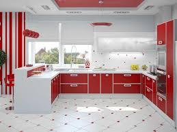 kitchen 35 kitchen wall decor ideas modern diy kitchen wall