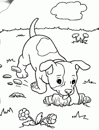 childrens free coloring pages high resolution coloring childrens