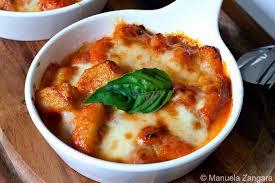 sp cialit africaine cuisine 55 frais photos de recette de cuisine italienne cuisine jardin