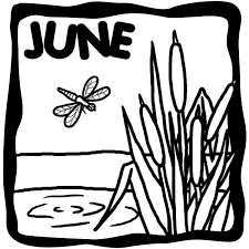 june clipart free download clip art free clip art on clipart
