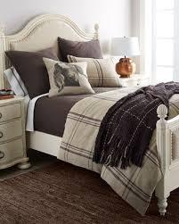 Neiman Marcus Bedding Best 25 Pine Cone Hill Bedding Ideas On Pinterest White On
