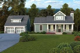 house plans with detached garage apartments detached garage home plans venidami us