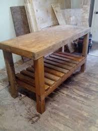 easy cheap folding workbench folding workbench pallet wood