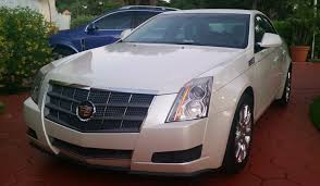 2003 cadillac cts check engine light replacing auxiliary water cadillac cts smart enough to diy