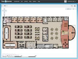 floor planner floorplanner best way to create and interactive floor