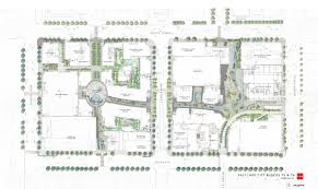 greenroofs com projects city creek center