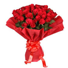 online flower delivery delhi ruby flower delivery roses flower delivery