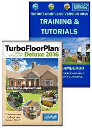 Turbo Floor Plan 3d by Turbocad Design Group Product Bundles