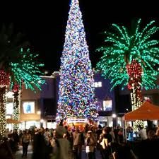 citadel tree lighting 2017 citadel outlets 1143 photos 994 reviews outlet stores 100