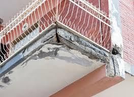 balkon abdichten balkon abdichten diese arten der balkonabdichtung gibt es