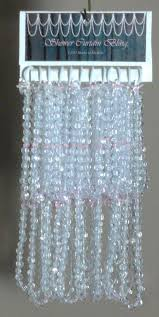 Shower Curtain Beads by 8 Best Bling Images On Pinterest Accent Colors Adhesive And Art