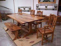 Dining Table Protector by Clues In Arranging Dining Room Table Elliott Spour House