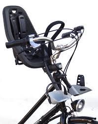siege avant bebe velo 24 best les enfants à vélo idées de transport images on