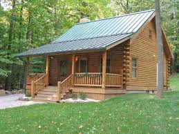 cabin style home creating the log cabin style home ws roofing