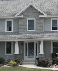 craftsman style porch craftsman style porch columns