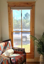 best 25 double hung windows ideas on pinterest outdoor window best 25 double hung windows ideas on pinterest outdoor window trim exterior trim and window styles