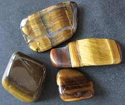 tiger eye jewelry its properties tiger s eye meanings and properties