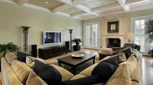 Florida Style Living Room Furniture Pottery Barn Bonita Springs Fl Time Pottery Fort Myers Fort