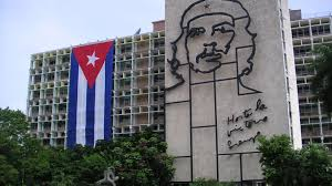 the cuba diaries capitalism and soccer in the land of baseball can soccer become the next generation s sport in cuba as with everything else in cuba it s perhaps just a matter of time
