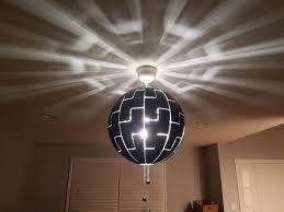 Home Design Hack 113 Best Perfect Bedroom Lighting Images On Pinterest Bedroom