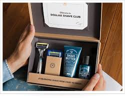 to be fathers day gifts top 25 s day gifts askmen