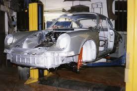 911 porsche restoration pushrod porsches bought sold restored and raced 1970