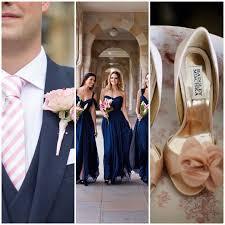 montage mariage les 25 meilleures idées de la catégorie montage photo mariage sur