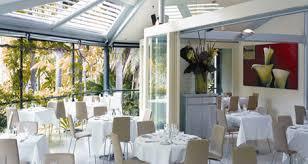 Sydney Botanic Gardens Restaurant Botanic Gardens Restaurant In Sydney Cbd Sydney New South Wales