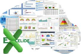 sales analysis template marketing program contribution margin