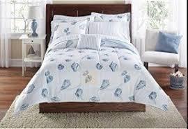 Beach Themed Comforter Sets King Beach Comforter Set Foter