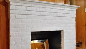our 200 fireplace makeover marble tile u0026 a new mantel young
