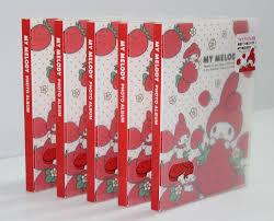 cheap photo album 4x6 100 cheap photo album 4x6 photo albums u0026 brag books