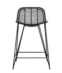 rattan bar cart target cool table ratan lal barua barrel chair pub