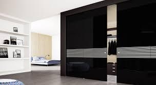 porte per cabine armadio cabina armadio vesta di henry glass teco sistemi casa