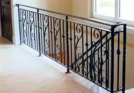 stairs amazing indoor railing wonderful indoor railing indoor