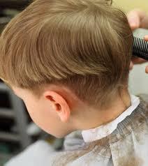 barbershop jack