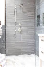 Led Lighting Bathroom Ideas Bathroom Light Bath Bar Diy Bathroom Ideas Gray Porcelain Toilet