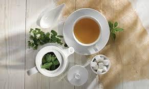 cup cuisine de cuisine churchill china