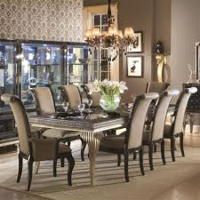 dining room table decorating ideas dining room centerpieces table flowers white cheramic wood lands