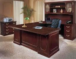 Computer Desk Accessories Office Dedk Medium Size Of Computer Desk Best Home Office Desk
