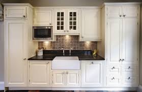 victorian kitchen cabinets ingenious idea 2 design pictures ideas