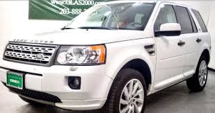 green light auto sales llc seymour ct green light auto sales llc 171 photos car dealership 74 new