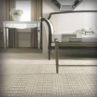 carpet repair minneapolis st paul mn 651 carpets