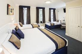 kingsland hotel harrow uk booking com