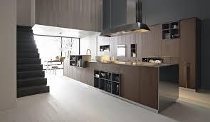 Kitchen Light Fixtures Led Kitchen Modern Led Kitchen Lighting Simple Kitchen Island Modern