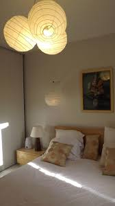 plafonnier chambre adulte beau plafonnier chambre adulte décor 52003 chambre idées