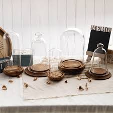 wooden furniture ornaments promotion shop for promotional wooden