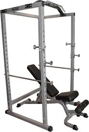 bench press rack dimensions bench decoration